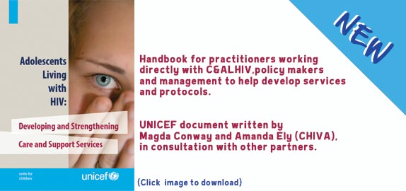 UNICEF-handbook-advert-web.jpg